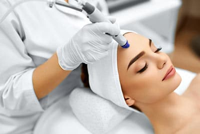Microdermabrasion | Acne Scar Treatment | San Francisco CA | Oakland