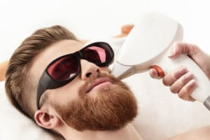 Laser Hair Removal San Francisco CA